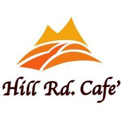 Hill Rd. Café
